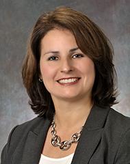 Mariella Foley