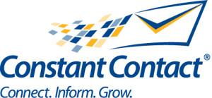 ConstantContactLogo
