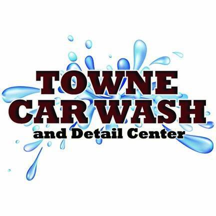 towne car_wash