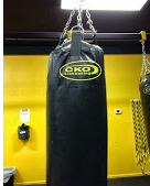 CKO Kickboxing Fanwood
