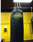 CKO Kickboxing Fanwood