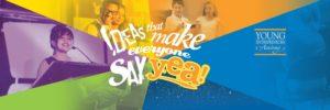 YEA banner 2015-16
