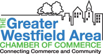Greater Westfield Area Chamber of Commerce