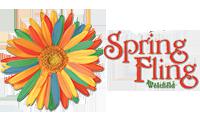 springflingcomplete