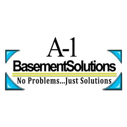 A-1 Basement Solutions