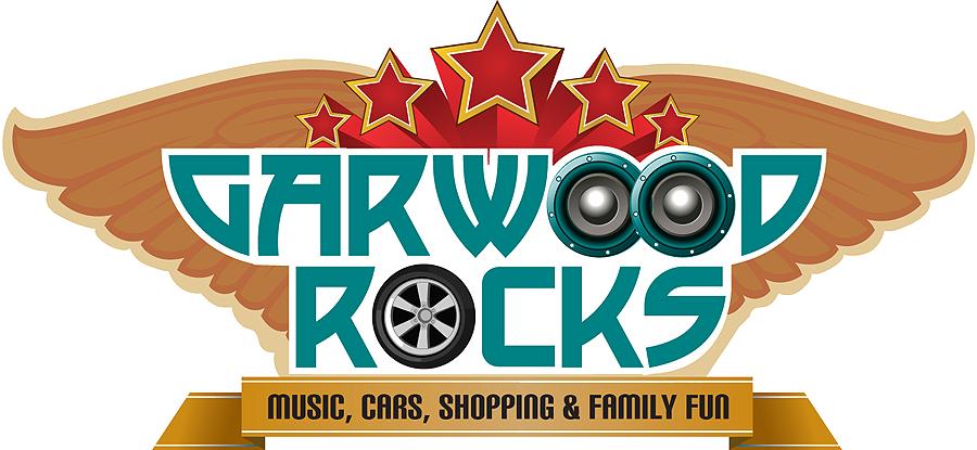 GarwoodRocksFnl3In (1)