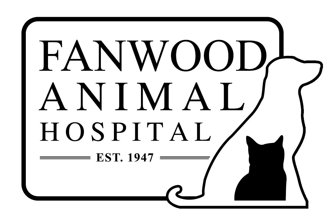 Fanwood Animal Hospital