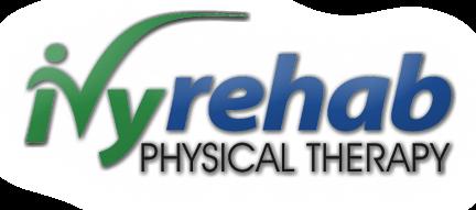 ivy rehab