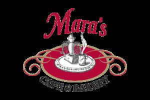 maras-cafe