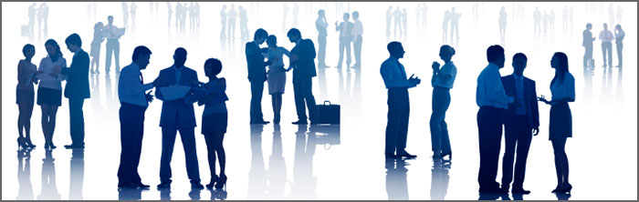 networking-forbes