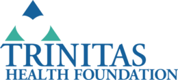 TrinitasHealthFoundationSmall