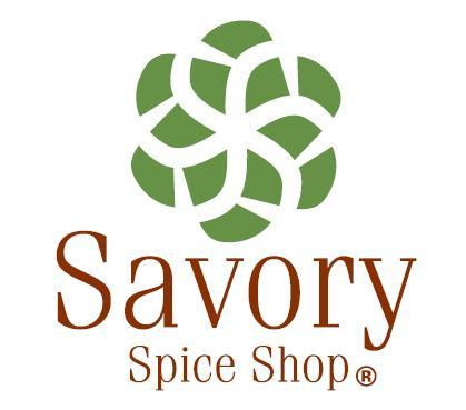 Savory_Spice_Shop_Logo1