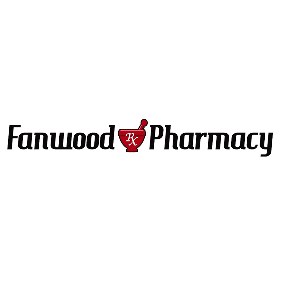 Fanwood Pharmacy