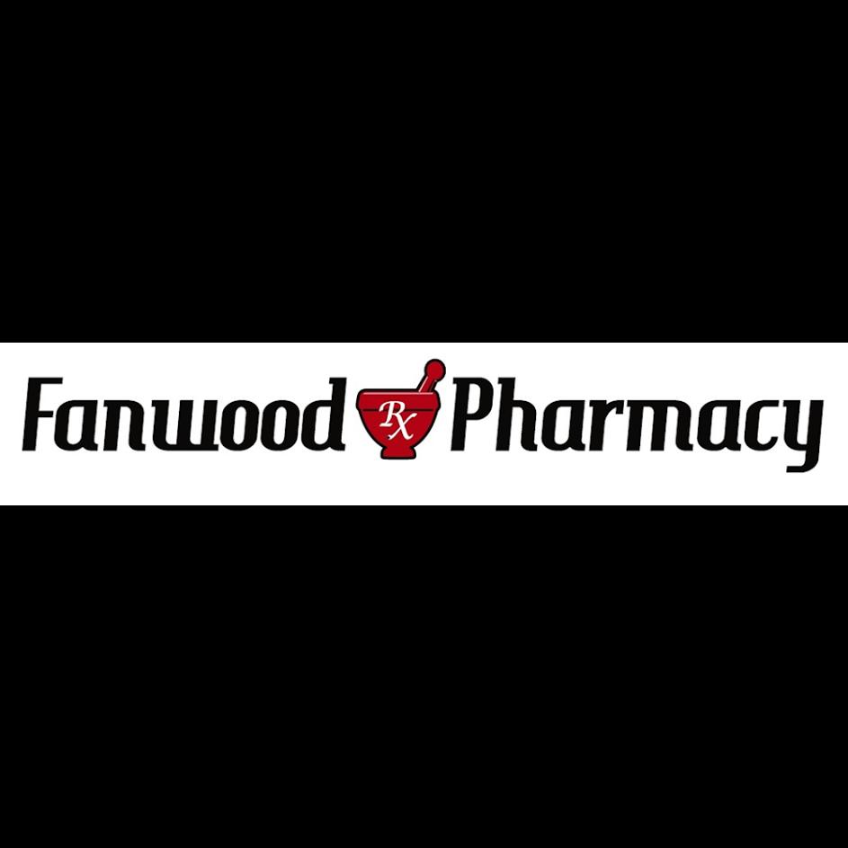 Fanwood Pharmacy