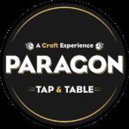 paragontaptable-logo