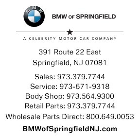 BMW Of Springfield  Greater Westfield Area Chamber of Commerce