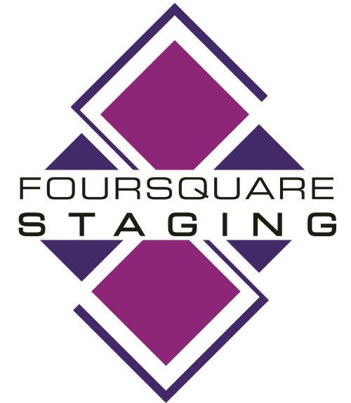 Four Square Staging