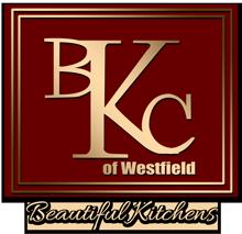 bkc_logo2