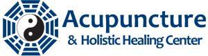 acupuncture logo