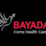 logo-bayada