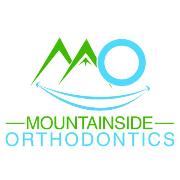 mountainside ortho