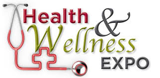 health wellness image