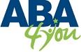 ABA4You, Inc