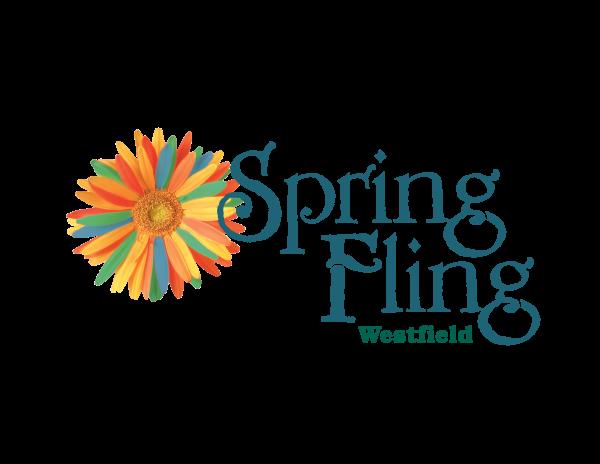 2017_WSF_Logo