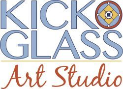 Happy Hour Networking at Kick Glass Art Studio @ Kick Glass Art Studio | Cranford | New Jersey | United States