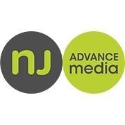 nj-advance-media-squarelogo-1452733219448