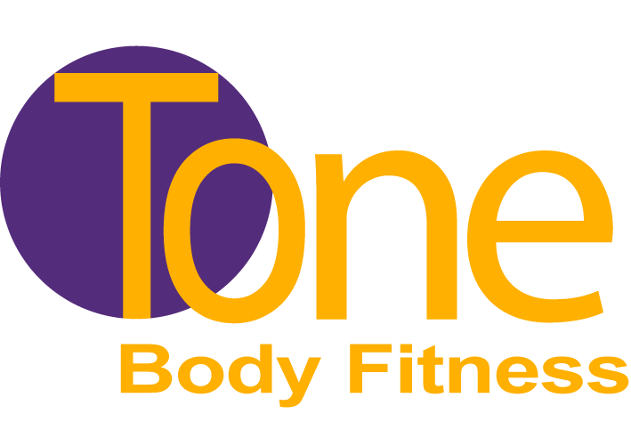 Tone Body Fitness