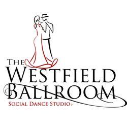 westfield ballroom