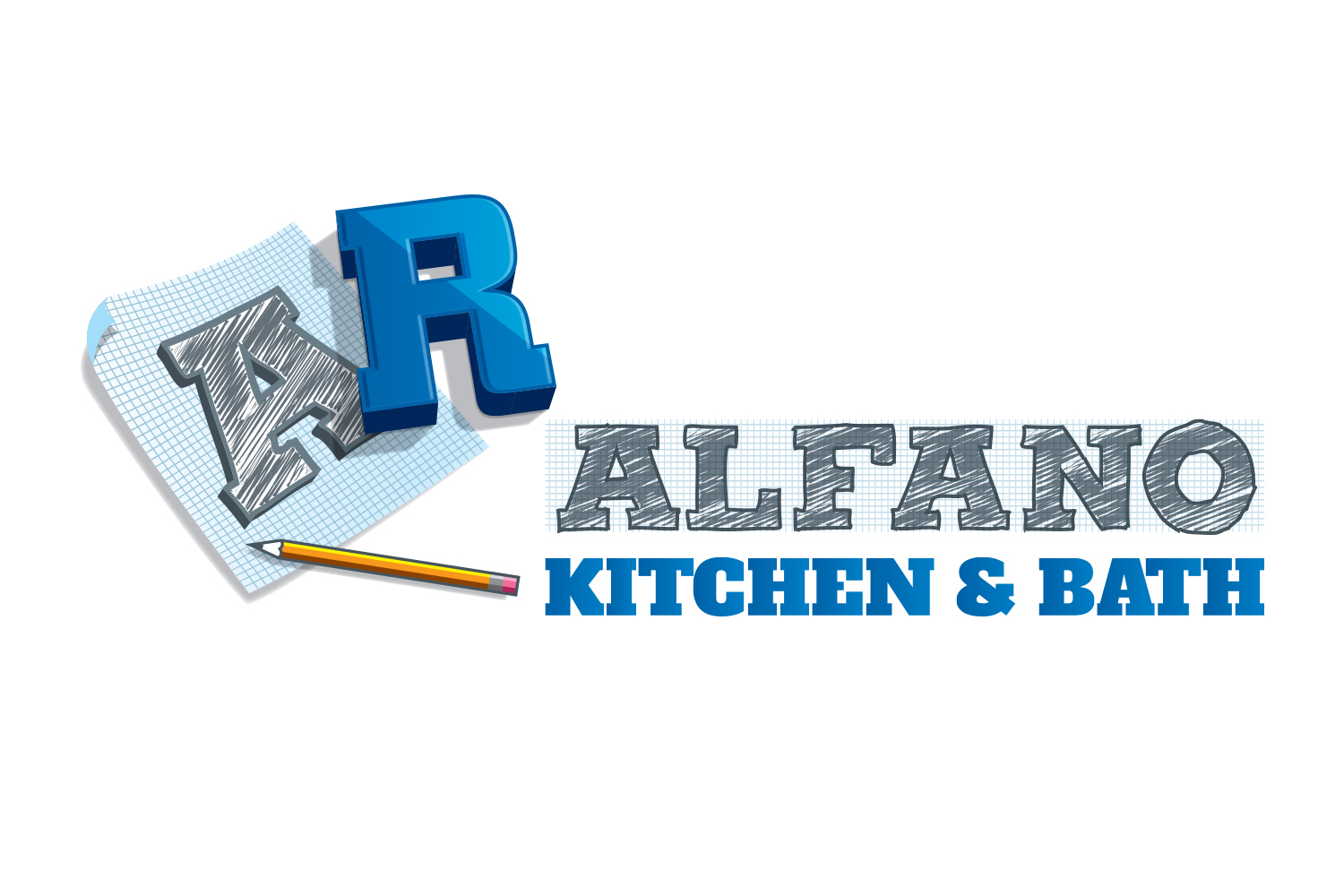 Alfano Kitchen & Bath