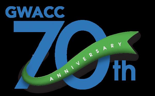 GWACC-70th-Anniversary-Logo-FNL BLK