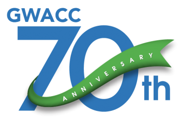 GWACC 70th Anniversary Gala @ Primavera Regency | Long Hill | New Jersey | United States