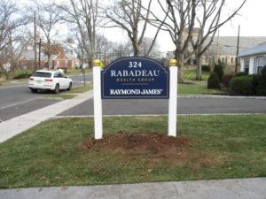 Rabadeau Wealth Group