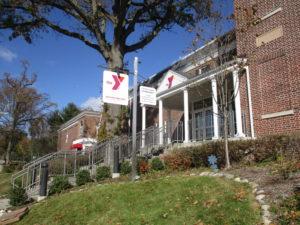 YMCA Westfield