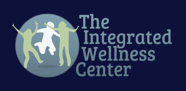 integrated-wellness-center