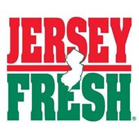 Jersey-Fresh