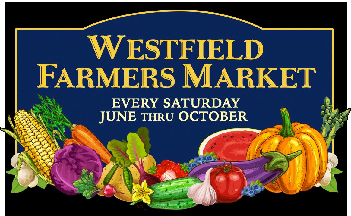Westfield-Farmers-Market-Transparent