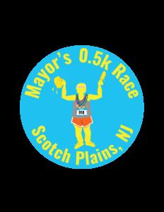 0.5k race silhouette 071218-1-01