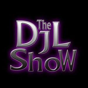 djl show logo