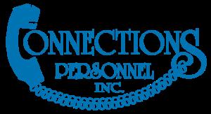 ConnectionsPersonalLogo2017-blue
