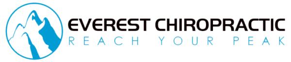 Everest Chiro