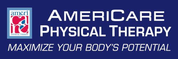 AmeriCare-Logo-Mountainside-Garwood