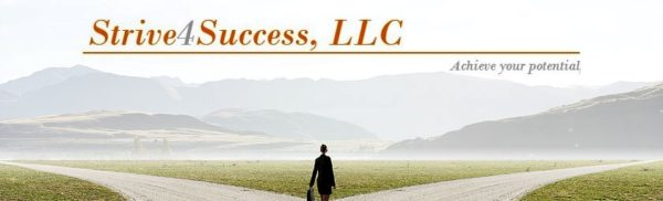 Strive4successllc