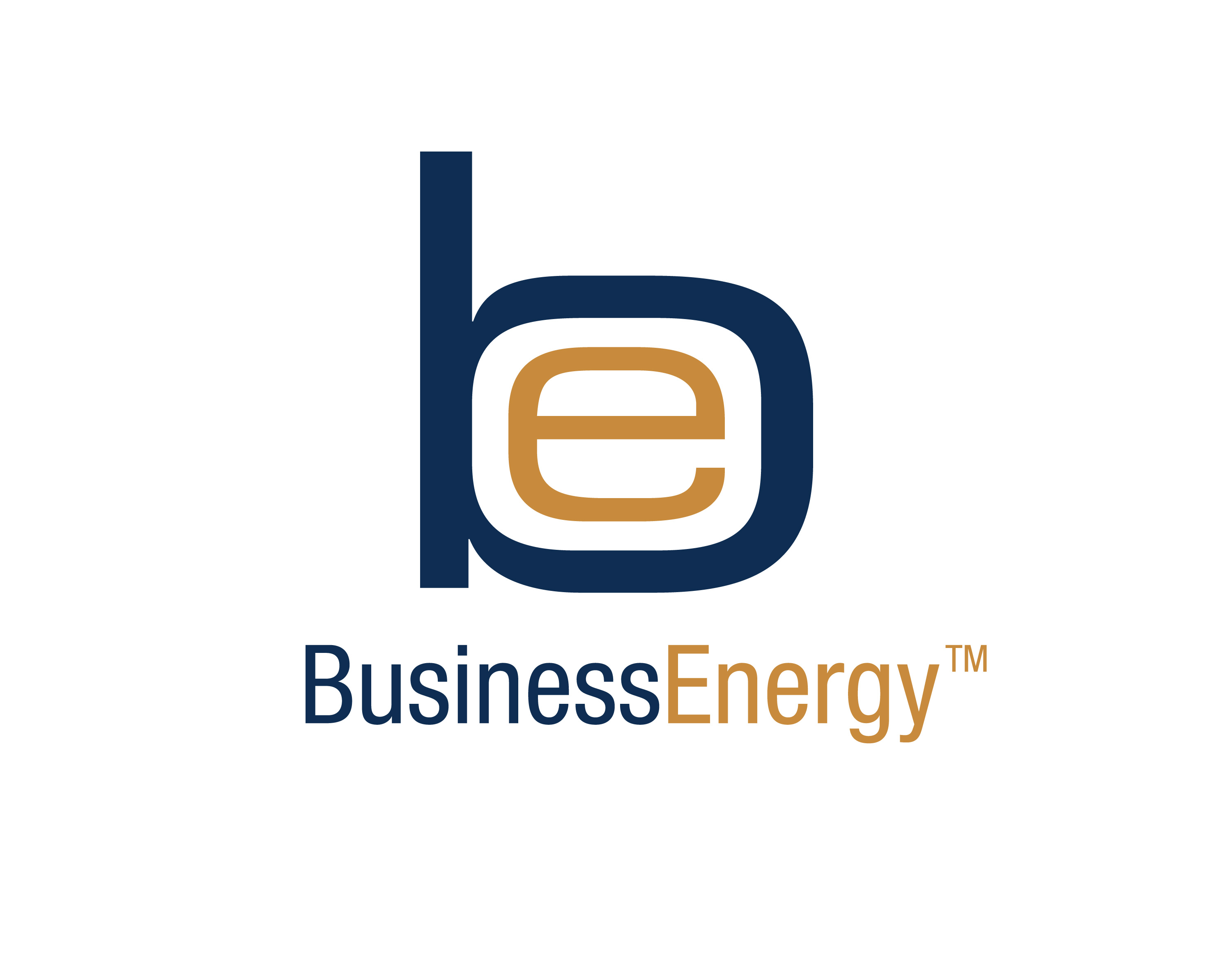 Business Energy: Westfield's Own Coworking and Networking Space