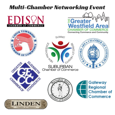 Multi-Chamber Networking Event (1)