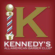 kennedy BS
