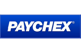 Paychex Payroll and HR Services